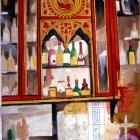 Pinturas de Juan Carlos Martín