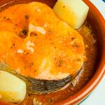 Botín Restaurante in Madrid